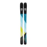 Ski Völkl Kenja 2018