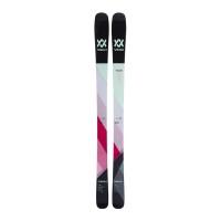 Ski Völkl Yumi 2018