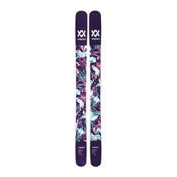 Ski Völkl Bash 116W 2018