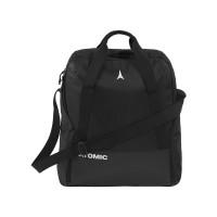 Atomic Bag Boot & Helmet Bag Black - Black 2019AL5038320NS