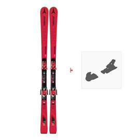 Ski Atomic Redster TR + X 12 TL 2019AASS01616
