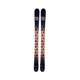 Ski Black Crows Junius 2018