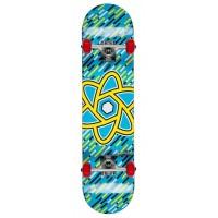 Rocket Complete Skateboard Atom Series Oversized 2017RKT-COM-1512