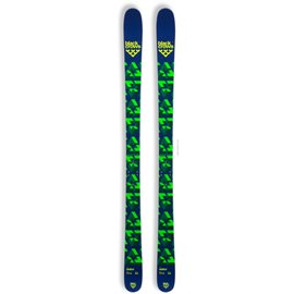 Ski Black Crows Viator 2016