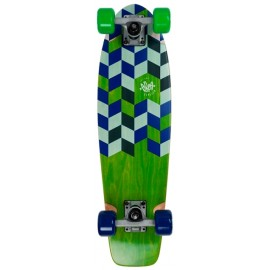 Area Cruiser Timber Green 2016ARC-400116