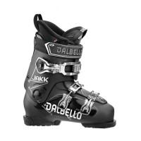 Dalbello Jakk MS 2018DJAKM7.BB