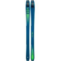 Ski Dynafit Tour 88 2019