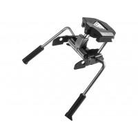 Dynafit Reins-ski Tlt Speed/ Speedfit 90mm 2018