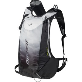 Dynafit Speed 20 Sac À Dos black/white 2018