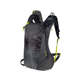 Dynafit Speed 28 Sac À Dos carbon/black 2018