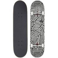 Skateboard Globe G1 Full On 7.75'' - Uhhmaze - CompleteGB10525205-2120