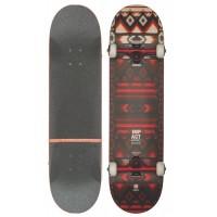 Skateboard Globe G3 Banger 8.125'' SXSW CompleteGB10525212-1600