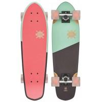 Skateboard Globe Blazer 26'' - Lime - CompleteGB10525125-2560