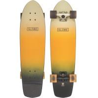 Skateboard Globe Tracer Classic 31'' - Honey Mustard - Complete10525241-HNYMUST-31