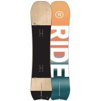 Ride Alter Ego 2018