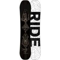 Ride Wild Life 2018