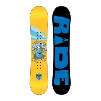 Ride Lowride 2018