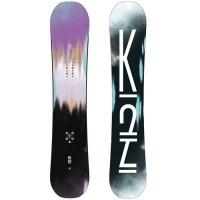Snowboard K2 Bright Lite 2018