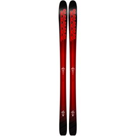 Ski K2 Pinnacle 85 2018
