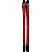 Ski K2 Pinncale 85 2018