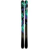 Ski K2 Empress 2018