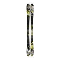 Ski Line Tom Wallisch Pro 201819B0010.101