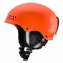 K2 Phase Pro Orange 201810B4000.2.4