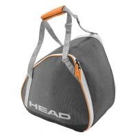 Head Boot Bag 2018383077
