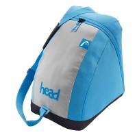 Head Freeride Boot Bag 2018383147