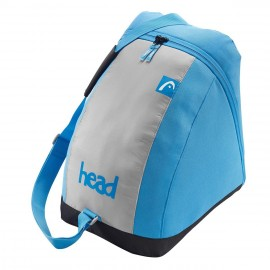 Head Freeride Boot Bag 2018