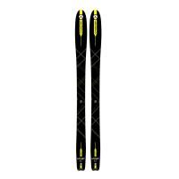 Ski Dynastar Mythic 87 2018DAGK901