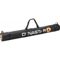 Dynastar Bag 1 Paire 195cm 2018DKCB205