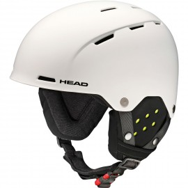 Casque de Ski Head TREX White 2018324847