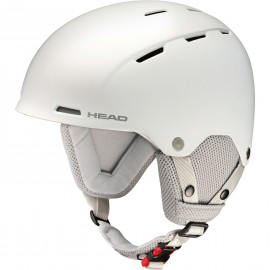 Casque de Ski Head Tina White 2018325707
