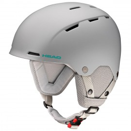 Casque de Ski Head Tina L'Grey 2018325727