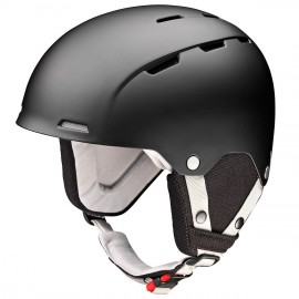 Casque de Ski Head Tina Black 2018325717