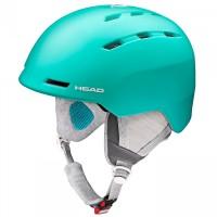 Head Vanda Turquoise 2018325217
