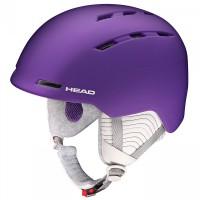 Head Valery Purple 2018325617