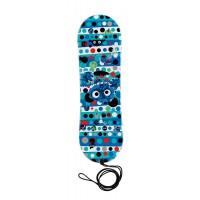Snowboard Head Rowdy Kid 2018336807