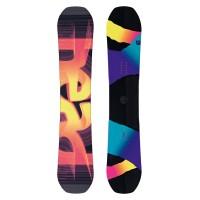 Snowboard Head Shine 2016
