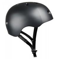 Pro-Tec Helmet Street Lite Satin Black 2018PRT-PHE-7000