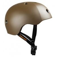 Pro-Tec Helmet Street Lite Satin Army Green 2018PRT-PHE-706