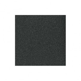 "Steez Regular Griptape Black 11\"" (Per 10cm)"