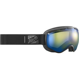 Julbo Atlas Black Cat 1 OTG 2018