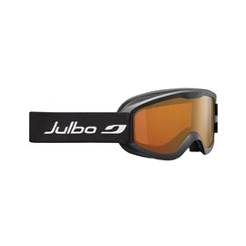 Julbo Proton Black DB ECR Cat 3 OTG 2018