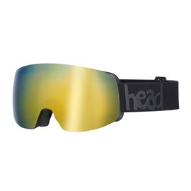 Head Galactic FMR + SpareLens Gold 2018392207