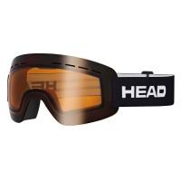 Head Solar Orange 2018394447