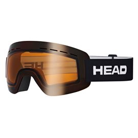 Head Solar Orange 2018