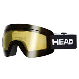 Head Solar Yellow 2018394457