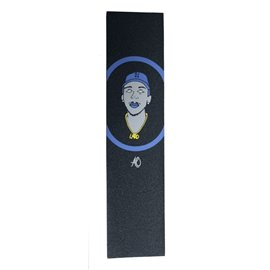 AO Cartoon Griptape Lard